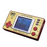 Thumbs Up!- Controlador de Juegos Retro de recreativos, con Pantalla LCD...