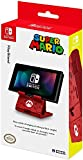 HORI - PlayStand Super Mario (Nintendo Switch / Switch Lite)