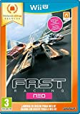 eShop Selects: Fast Racing NEO
