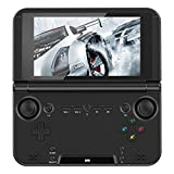 GPD XD Plus (32 GB) (Android 7.0) - Hexa Core Gaming Tablet 5'' con...