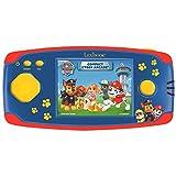 Lexibook Patrulla Canina, consola de juego portátil. 150 juegos, LCD,...