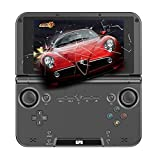 GamePad Digital GPD XD (32 GB) - Android Quad-Core Gaming Tablet 5'' con...