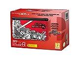 Nintendo 3ds + Super Smash Bros