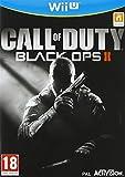 Activision Call of Duty - Juego (Wii U, Wii U, FPS (Disparos en primera...