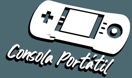 Consola Portátil