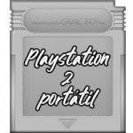 ps2 portatil